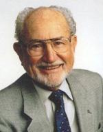 Justice John Fitzgerald Molloy